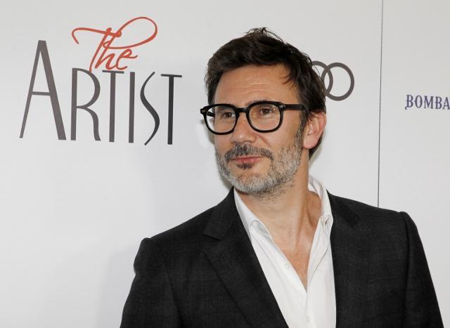 ニューヨーク批評家協会賞は無声映画「アーティスト」