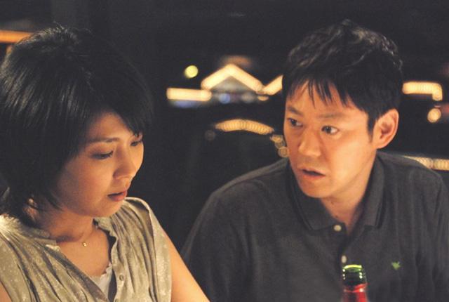 """西川美和監督「夢売るふたり」は亡きプロデューサーへの""""返答"""""""