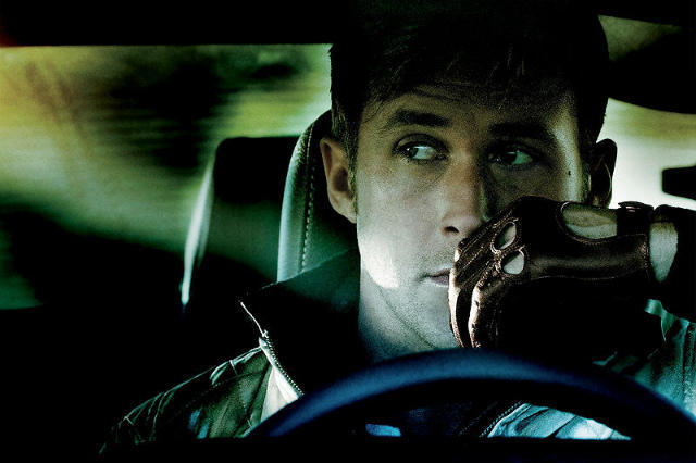 ライアン・ゴズリング主演「ドライヴ」が最多4部門 米サテライト賞発表
