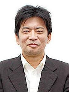 森田芳光監督が急性肝不全、61歳で死去