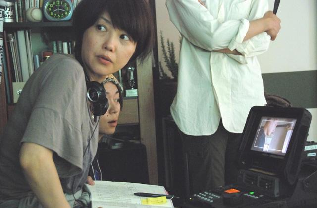 西川美和監督、松たか子&阿部サダヲとの初タッグを述懐