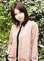 若手注目株・森カンナ、クドカン作品への出演を熱望