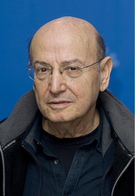 ギリシャの巨匠テオ・アンゲロプロス監督、交通事故で死去