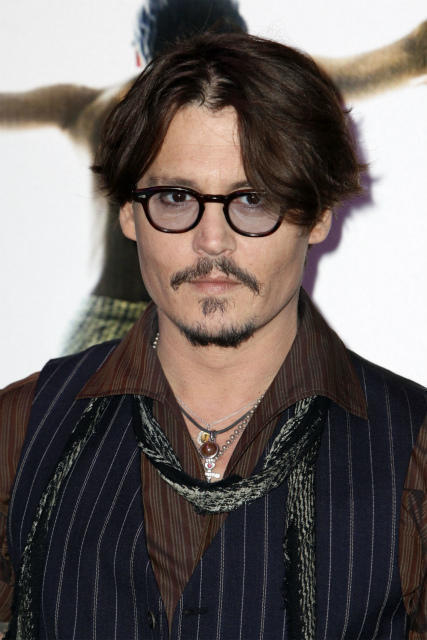 IMDbで過去10年に検索された俳優・映画・ドラマトップ10