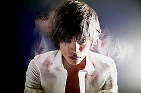最凶の悪役キャラクターを演じる山本裕典「リング」