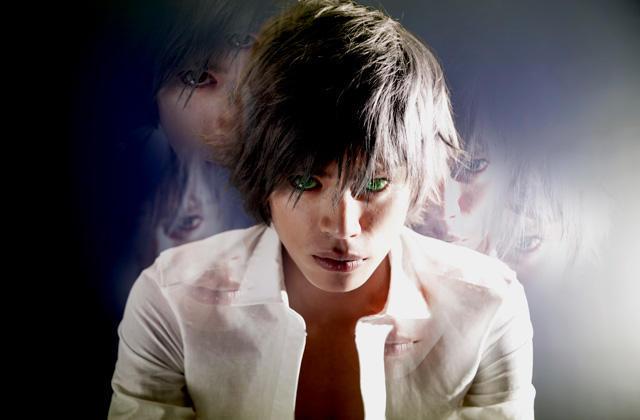 山本裕典「貞子3D」で初の悪役 貞子復活を目論む謎の男に