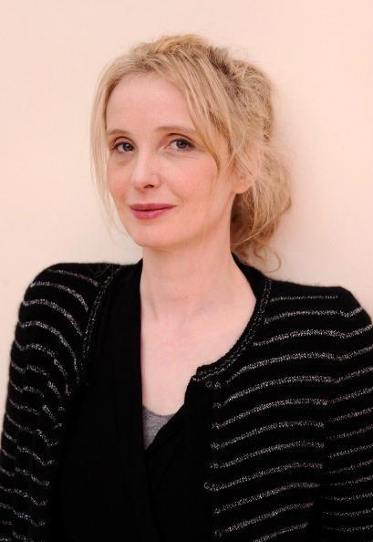 ジュリー・デルピー、女優業から引退? 監督・脚本に専念