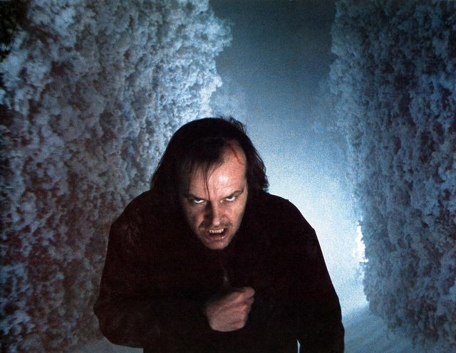 米タイム誌が選ぶ「寒そうな映画」ベスト10