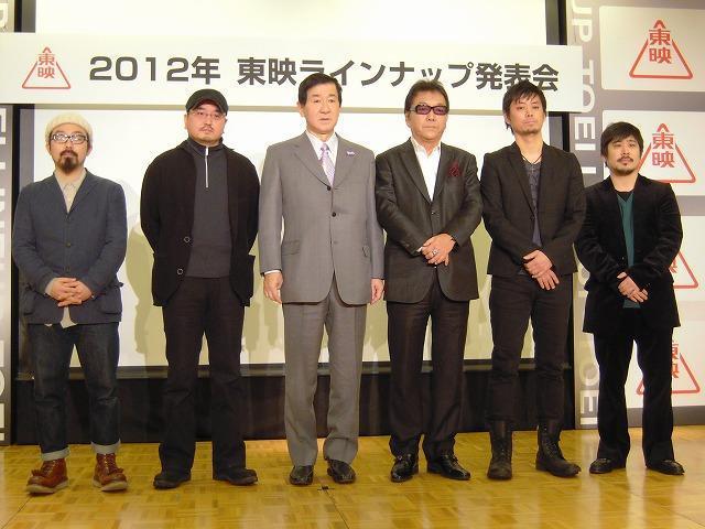 北川監督×岩井プロデュース「新しい靴を買わなきゃ」全編パリ撮影で製作