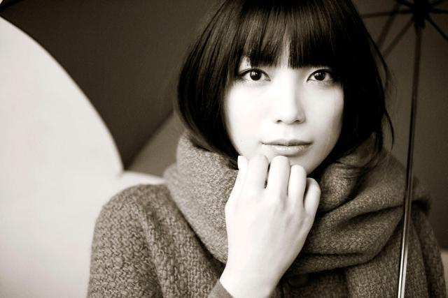 miwa、ドラマ版に続き劇場版「桜蘭高校ホスト部」主題歌を担当