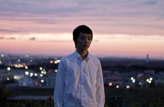 石井聰亙改め岳龍監督、特集上映開催が緊急決定