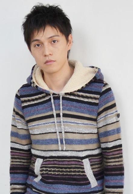 """""""無言""""を貫いた「NINIFUNI」からは想像もつかない、宮崎将の素顔"""
