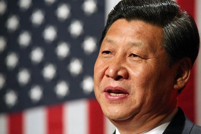 中国、ハリウッド映画に対する規制を緩和