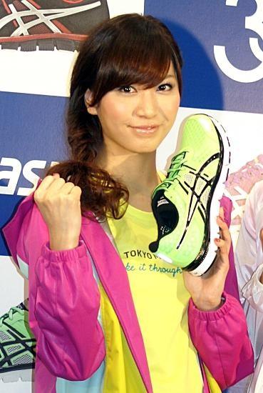 元AKB48大島麻衣、現役メンバーに「いつでも愚痴聞くよ」