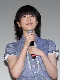 井口昇監督と再タッグを果たした中村有沙「片腕マシンガール」