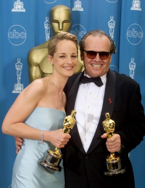 米タイム誌選出「アカデミー賞受賞後キャリアが低迷している10人」
