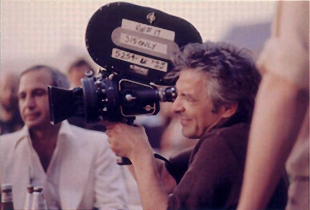 ジョン・カサベテスのレトロスペクティブ開催 未DVD化の遺作も公開