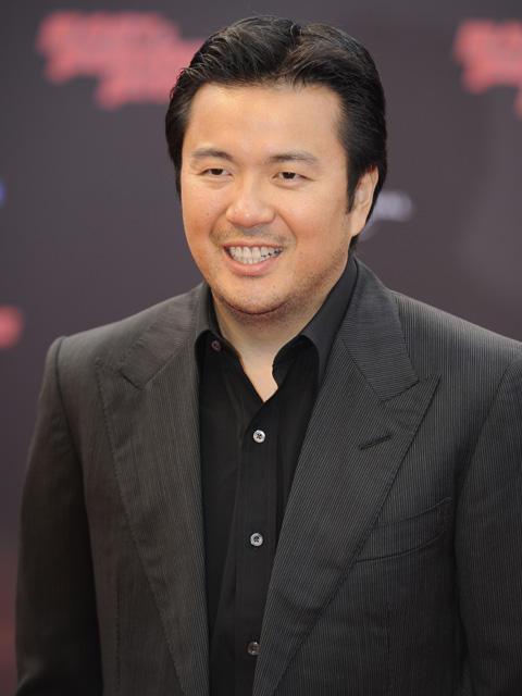中国の投資会社がジャスティン・リン監督と共同で製作会社を設立