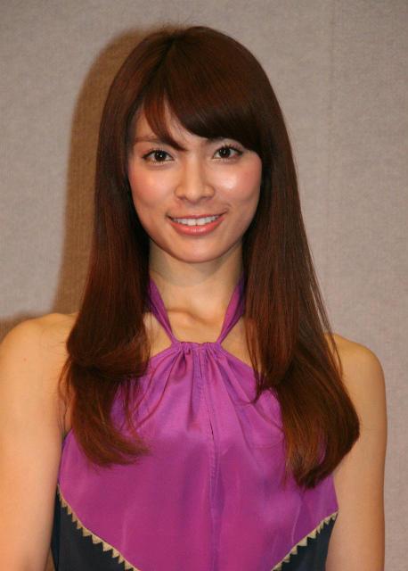 秋元才加、前田のAKB電撃卒業に「私もそういう時が来る」