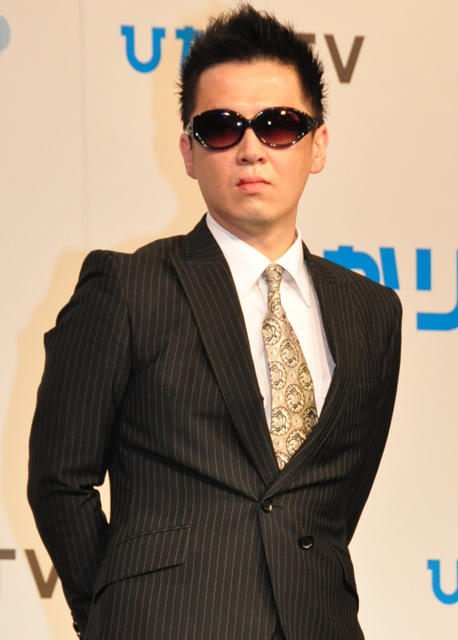 FOXがひかりTVと共同で日本人監督によるアメリカ映画を製作!