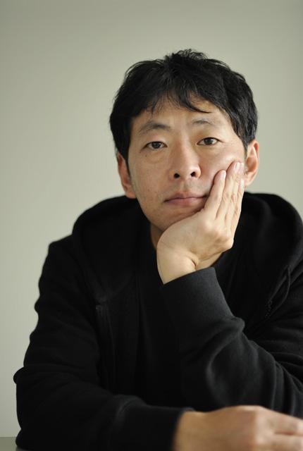 鈴木卓爾監督最新作「楽隊のうさぎ」が主演含む大々的オーディション