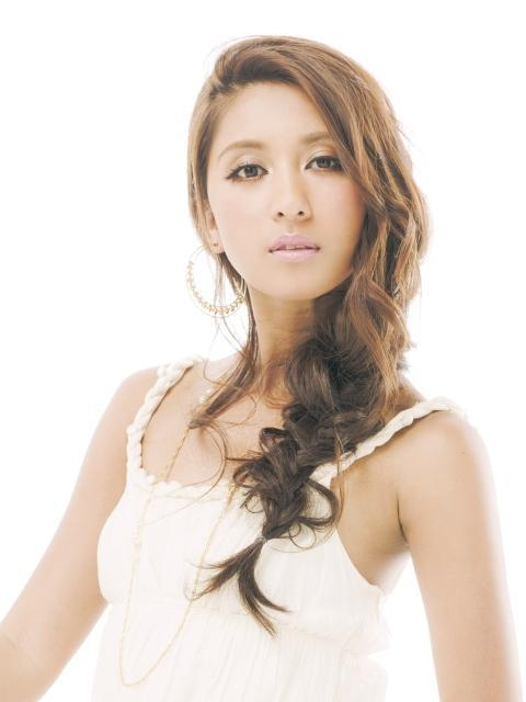 伊藤英明主演「海猿」第4弾、主題歌はシェネルの新曲