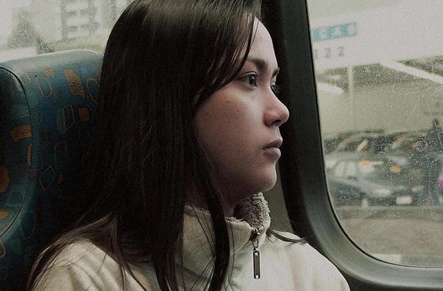日系ブラジル人のドキュメンタリー映画5月公開