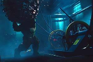 「アベンジャーズ」爆発的ヒットで「ハルク」が再リブート?