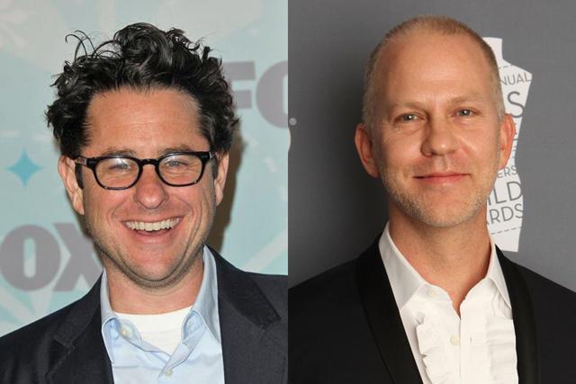 J・J・エイブラムスとライアン・マーフィの新ドラマ、そろってシリーズ化決定