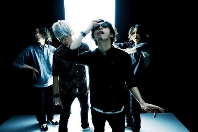 佐藤健主演「るろ剣」主題歌はONE OK ROCK書下ろしの新曲