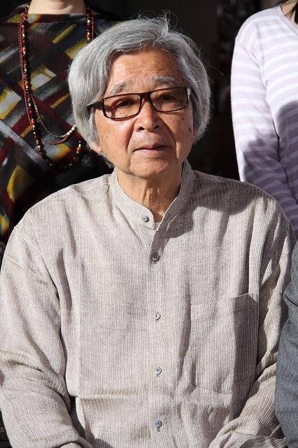 山田洋次監督、新藤監督逝去に悲痛「仰ぎ見る先輩いなくなった」