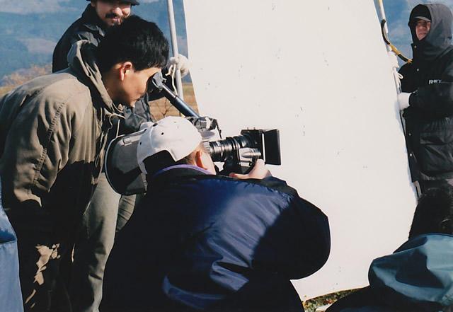 園子温監督が未完作「BAD FILM」を完成させBOXに収録! - 画像2