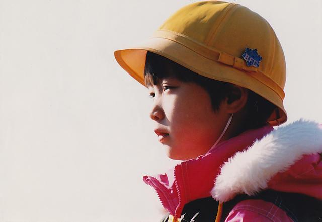 園子温監督が未完作「BAD FILM」を完成させBOXに収録! - 画像6