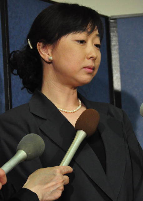新藤兼人監督の通夜に約1000人 津川雅彦「おめでとう」撤回