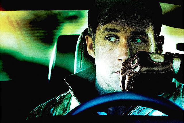 ライアン・ゴズリング主演「ドライヴ」原作者、続編映画の企画を明かす