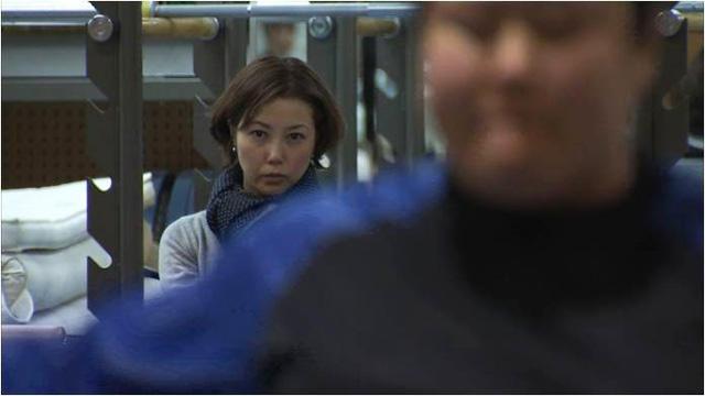 西川美和監督、初のスポーツドキュメンタリー 尾野真千子がナレーション