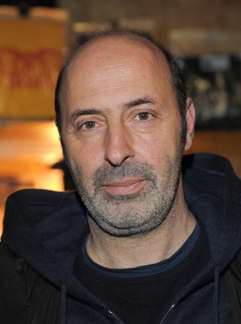 セドリック・クラピッシュ監督が「フランス、幸せのメソッド」に込めた思い