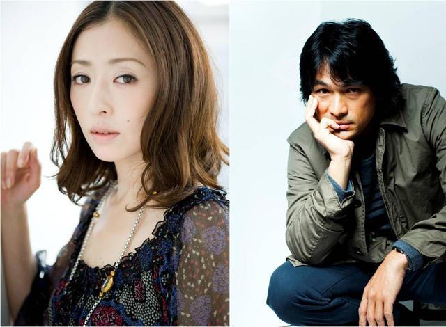 生田斗真「脳男」主演で殺人マシーンに 瀧本×成島の強力タッグ実現