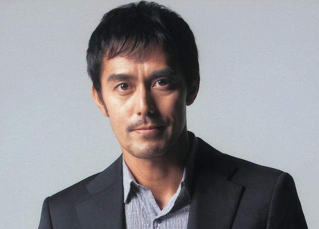 阿部寛、恋愛群像劇「つやのよる」主演で行定勲監督と初タッグ