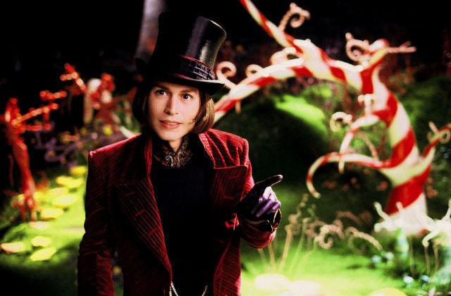 「チャーリーとチョコレート工場」がミュージカルに! サム・メンデスが監督