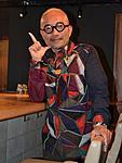 """竹中直人が""""映画愛""""を語り尽くす番組「映画好きで何が悪い!」第2弾放送決定"""