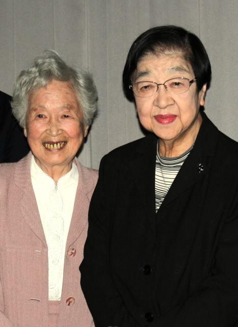 石井ふく子「心の財産を残してあげたい」女優・上戸彩への思い語る