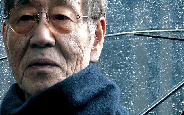 日本アニメ界の巨匠に迫る「アニメ師・杉井ギサブロー」予告編公開