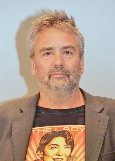 リュック・ベッソン、パリ郊外に映画学校を設立