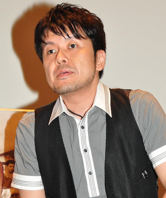 土田晃之、香川のマンUでの活躍を確信「いい仕事してくれるはず」 - 画像2