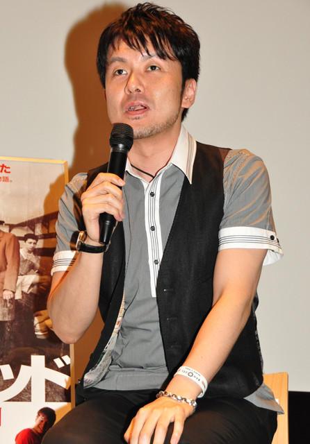 土田晃之、香川のマンUでの活躍を確信「いい仕事してくれるはず」 - 画像3