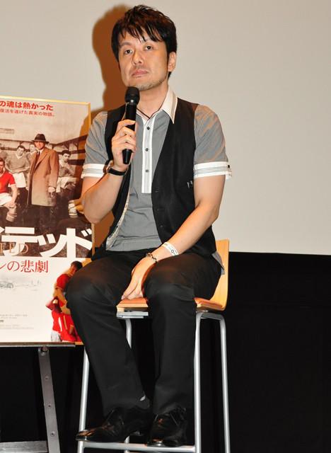 土田晃之、香川のマンUでの活躍を確信「いい仕事してくれるはず」 - 画像4