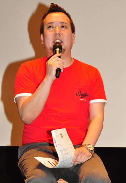 土田晃之、香川のマンUでの活躍を確信「いい仕事してくれるはず」 - 画像5