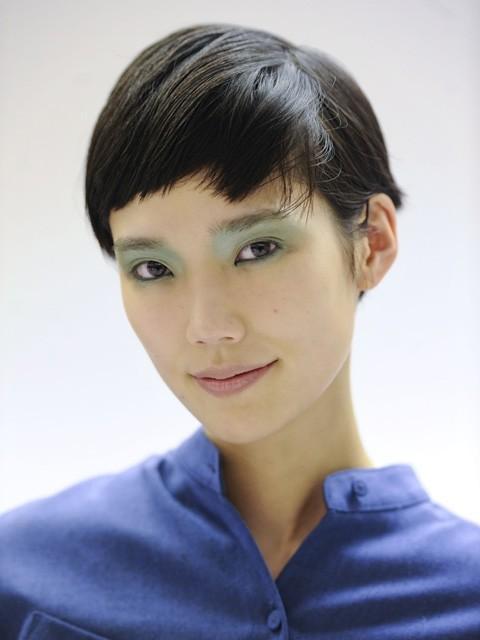 「ウルヴァリン」最新作ヒロインは演技未経験の日本人トップモデル