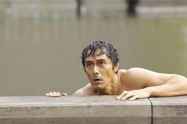 「テルマエ・ロマエ」がトロント映画祭での上映決定!